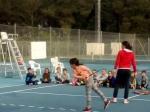 Charlotte tennis 3.jpg
