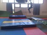 trampoline 1.jpg