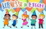 kermesse ecole saint pierre saint paul