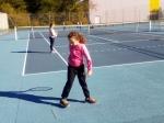 tennis 5.jpg