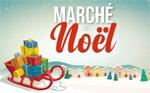 marche_noel.jpg