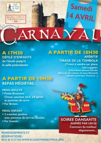 Affiche_carnaval.jpg