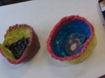 enzo poterie.jpg
