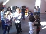 danse b 4.jpg