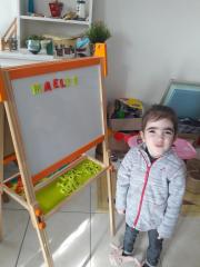 Maëlys1.png