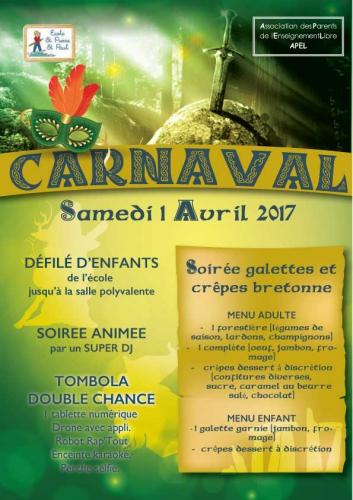 carnaval_ecole_st_pierre_st_paul