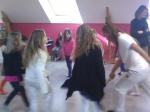 filles danse.jpg