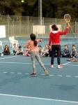 Charlotte tennis 1.jpg