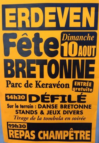 Fete Keravéon.JPG