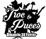 logo_troc.jpg