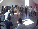 danse b 2.jpg