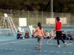 Charlotte tennis 2.jpg