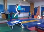 trampoline 4.jpg