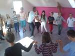 danse b 3.jpg