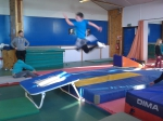 trampoline 3.jpg