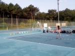 Charlotte tennis 4.jpg