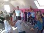 danse b 1.jpg