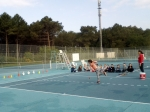 Charlotte tennis 5.jpg