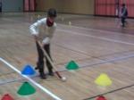 nathanaelle hockey.jpg