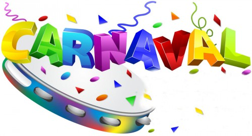 Logo Carnaval.jpg