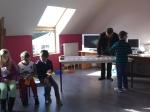 la salle du vote.jpg