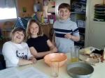 gâteau avec Elouann, Lola et Sacha.jpg