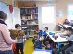 albane et la classe.jpg